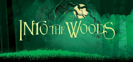 "Shelton Takes You ""Into the Woods"""