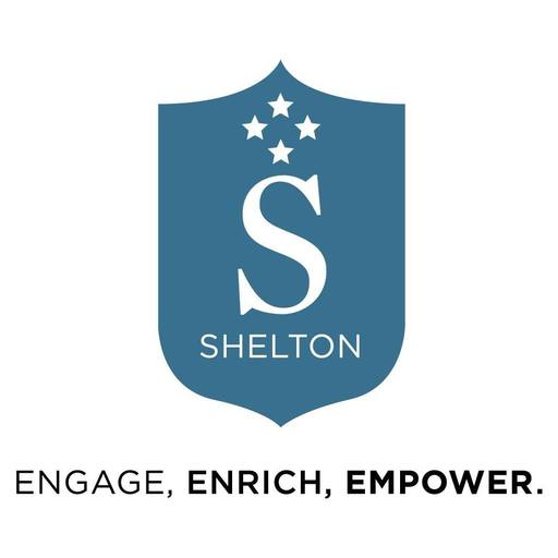 Two Big Community Events at Shelton in November